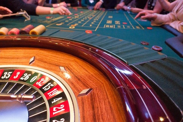 casino vergeben bonus